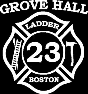 bostonfire23gallery