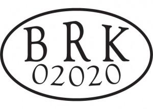 brkgallery