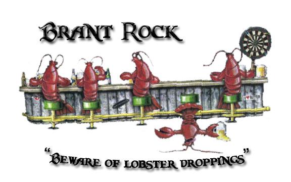 lobsterdrop