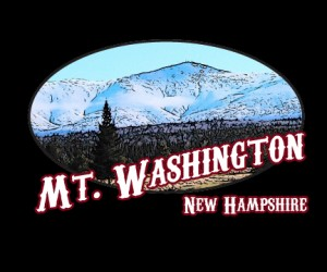 mtwashington-copy