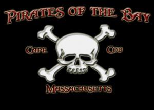 piratesofthebay-copy