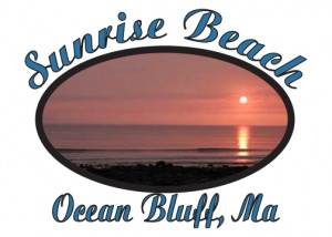 sunrisebeachgallery-copy